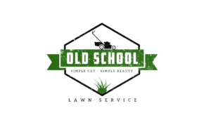 What Is Old School Lawn Supplies? | Lawn Products
